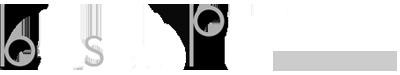 ByteStudio Photography Logo